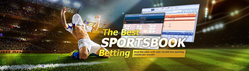 Sports betting online malaysia telefonbuch von bettingen eifelsteig